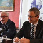 Osnovan Savet za poljoprivredu Senata privrede Srbije