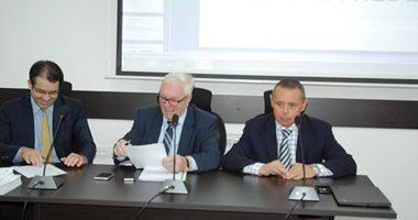 Uručene Povelje senatorkama i senatorima koji su članovi Senata privrede Srbije