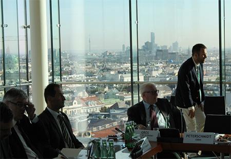 Senat privrede Srbije na WB6