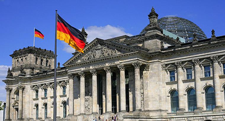 Susret zajednice Senata privrede internacional – Berlin 7.10.2015.