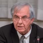 R. Mijatović: Privredi su potrebni predvidivi uslovi poslovanja