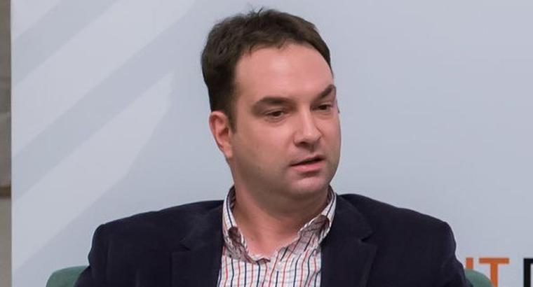 A.Jergović: Zajedničkim snagama na treća tržišta