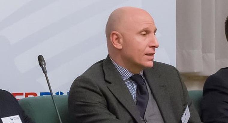 S. Carić: Banke su likvidne, nedostaju investitori sa dobrim biznis planom