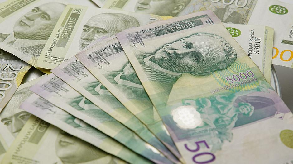 Likvidnost i garantni fond