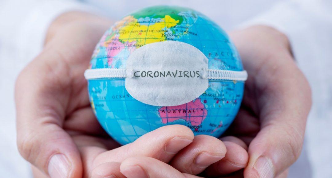 Aktuelna situacija i nove mere povodom Corona virusa